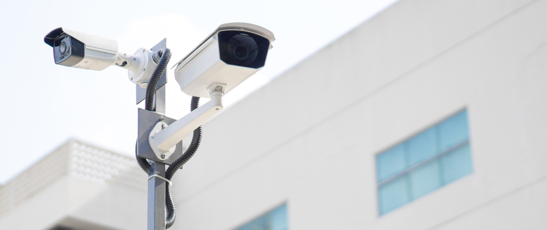 CCTV Paynter Security PGC Albury Wodonga Wagga