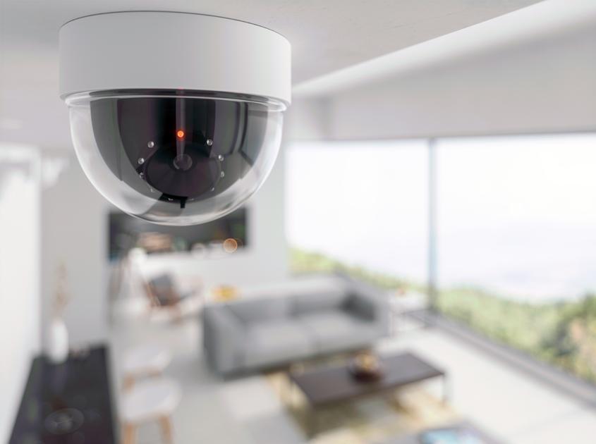 PGC Security CCTV Albury Wodonga